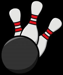 Bowling-Strike-PNG-Transparent-Image