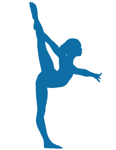 Gymnastics-Transparent-PNG